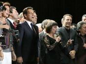 Mathieu Sarkozy enfin l'union
