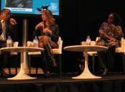 Yasmina Khadra Fatou Diome évoquent leurs enfances