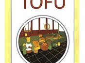 Bible tofu