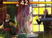 Civilization Games dévoile mode Diplomatie Extrême