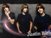 """Découvrez nouveau clip Justin Bieber """"Never"""
