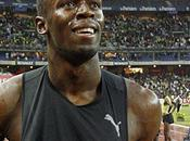 Meeting Areva Paris Saint Denis 2010 Usain Bolt sera juillet