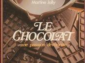 Pâques Chocolat..