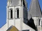 ..SIMILITUDESentre ceintures Viergede Loches