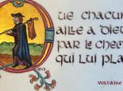 pèlerin (Edmond Jabès)