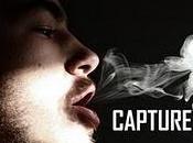 Arrêter fumer campagnes chocs