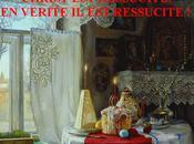 +Tropaire, 5:Le Christ ressuscité morts,