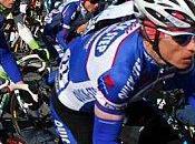 Paris-Roubaix 2010 sans Chavanel