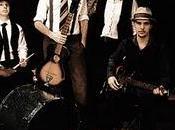 banjo pride