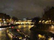 Trois aventurières urbaines poursuite (nombreux) plaisirs France!