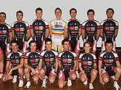 Fortunes diverses pour Cycle Poitevin Bibaud l'emporte Charroux