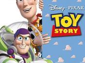 STORY demain Blu-ray!!!