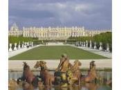 Versailles pressenti pour tournage prochain James Bond