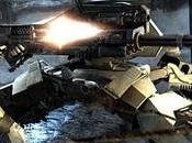 bêta Ghost Recon Future Soldier incluse dans Splinter Cell Conviction
