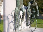 Tour Flandres sélection française espoirs autres infos