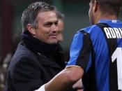 L'Inter Milan évite piège moscovite
