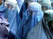 Parti Socialiste fragile interdiction totale Burqa.