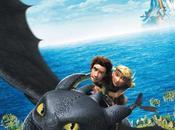Non, dernier DreamWorks, Dragons, n'est pour enfants garçons