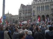 Législatives hongroises enjeux électoraux