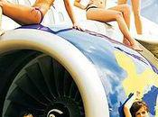 Post coulisse tout plus) vols low-cost Paris-Rome