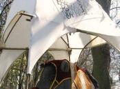 piste sanglier habillé Thionville