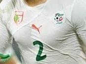 France, s'arrache maillot Fennecs