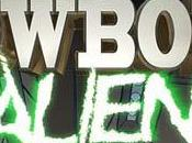 Cowboys & Aliens: prochain gros projet Favreau