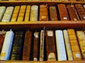 Marché réduit espace librairie sélectivité