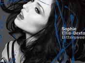 pochette nouveau single Sophie Ellis-Bextor ressemble