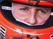Mercedes Schumacher découragent