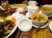 Pookie's Thai