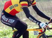 Paris-Roubaix 2010 Boonen «optimiste»