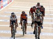 Paris-Roubaix 2010 Guesdon favori