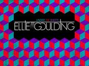 Ovni Ellie Goulding Under sheets (Remixes)
