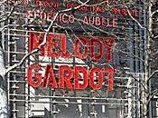 Soirée Jazz avec Melody Gardot