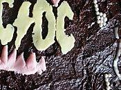 Death Chocolate ACDC