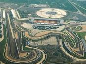 circuit Shangai