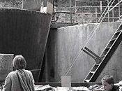Piscine Roubaix dessous Musée