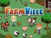 Internet placement produit dans Farmville