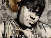 "SCARFACE: ""Dopeman Music"" (Mixtape Tracklist Extrait)"