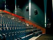 Gaumont Pathé Nouvelles salles numériques IMAX (Ivry, Toulouse, Lyon, Rouen)