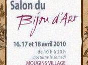Salon Bijou d'Art.