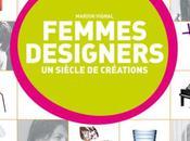 design féminin