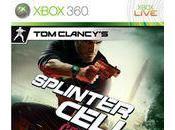 Clancy's Splinter Cell Conviction directeur d'Échelon s'explique vidéo