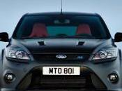 Ford Focus RS500 prix Allemand