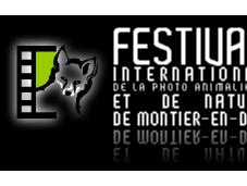 Concours Photographie animalière Montier