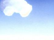 Ange #11-La Voiture Eau-1999