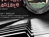 Novecento pianiste