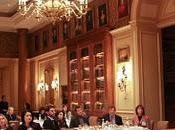 Club e-Luxe Social Media Innovation dans secteur luxe