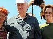 James Cameron s'engage pour l'Amazonie